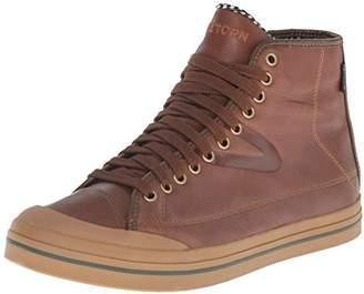 Tretorn Men's Skymra Court GTX Leather