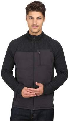 Prana Appian Sweater Men's Sweater