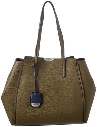 Kenneth Cole Reaction Willowbrook Satchel