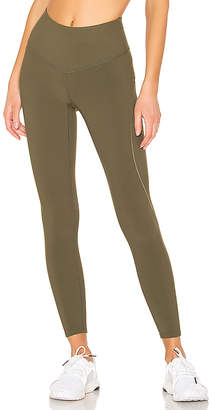 Free People Movement High Rise Formation Legging