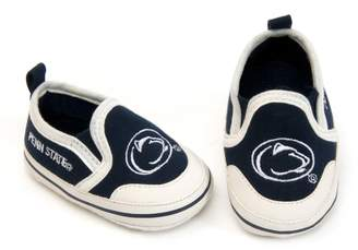NCAA Kohl's Penn State Nittany Lions Crib Shoes - Baby