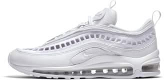 Nike 97 Ultra '17 SI