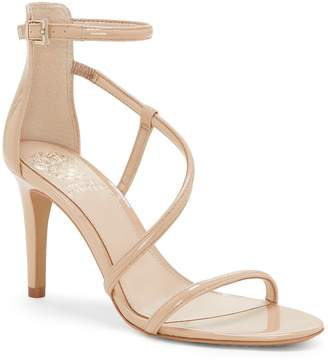 Vince Camuto Careleen Strappy Ankle Strap Dress Sandals