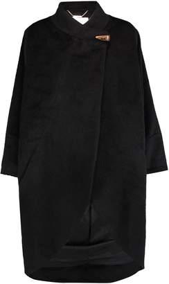 Zimmermann Coats