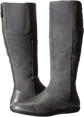 SoftWalk Hollywood Women's Boots