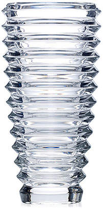 Mikasa Connolly Vase