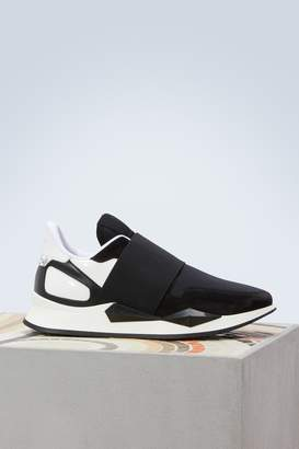 Givenchy Active sneakers