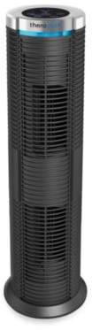 Therapure® 240 HEPA Air Purifier with UV Germicidal Protection