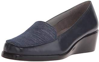 Aerosoles Women's Final Exam Wedge