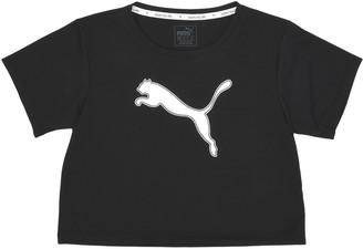 Puma T-shirts - Item 12157839DX