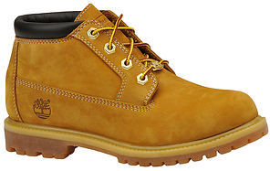 Timberland Nellie (Women's) $129.95 thestylecure.com
