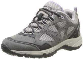 Hi-Tec Halona Low Waterproof, Women's Hiking Boots