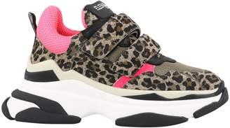 Elena Iachi Feel Sneakers