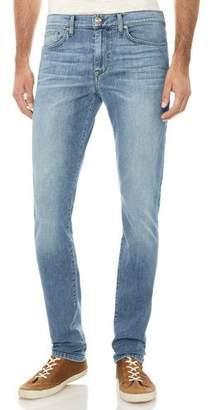 Joe's Jeans Men's The Slim-Fit Jeans, Medium Blue