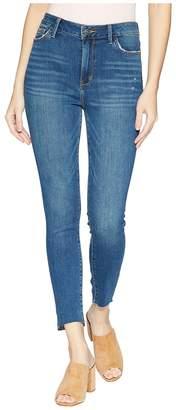 Sam Edelman The Stiletto Skinny in Lanelle Women's Jeans