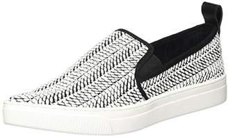 Dolce Vita Women's Geoff Sneaker
