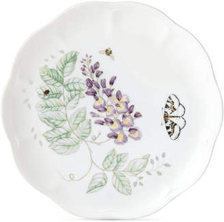 Lenox Butterfly Meadow Accent/Salad Plate