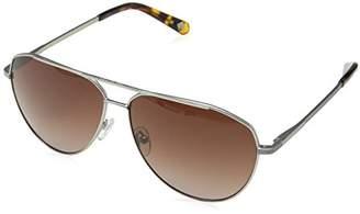 2b2617778113 Ted Baker Sunglasses TB1449800 Reese Aviator Sunglasses