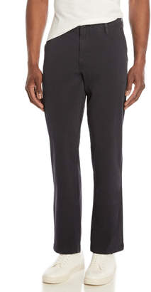 Dockers Navy Downtime Straight Chinos