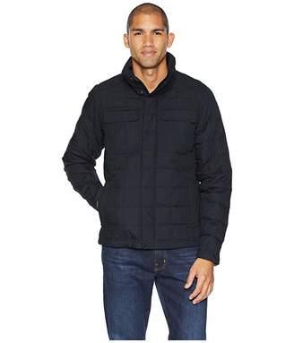 NAU Utility Down Jacket