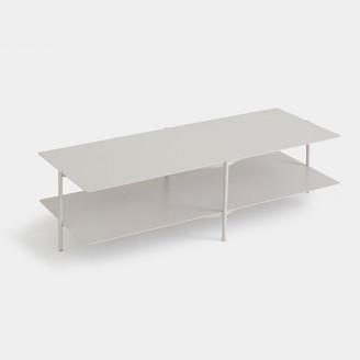 Umbra Tier Coffee Table - Grey