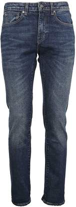 Levi's Levi`s Tack Slim Jeans