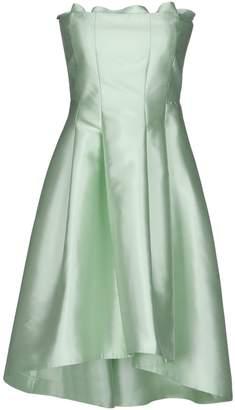 Marella Short dresses - Item 34824219EM