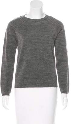 Golden Goose Long Sleeve Sweater