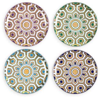 Jonathan Adler Newport Coasters