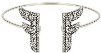 Fendi FFreedom bracelet