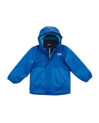 The North Face Stormy Rain Triclimate® Jacket, Size 2-4T