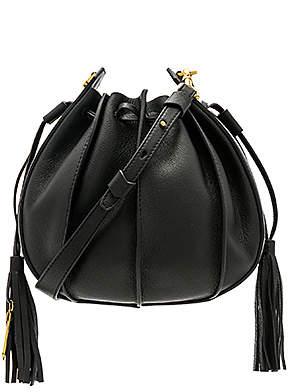 Mackage Kase Mini Bucket Bag