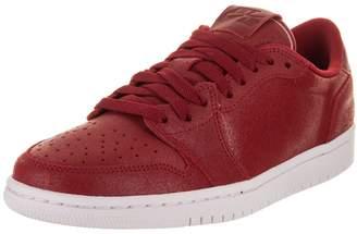 Jordan Nike Women's Air 1 Retro Low NS Basketball Shoe 6 Women US