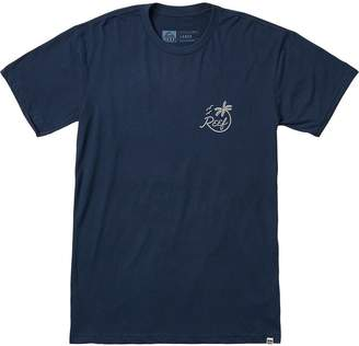 Reef Explore T-Shirt - Men's