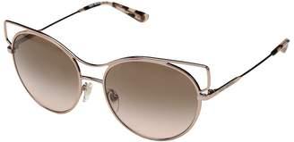 Tory Burch 0TY6064 56mm Fashion Sunglasses