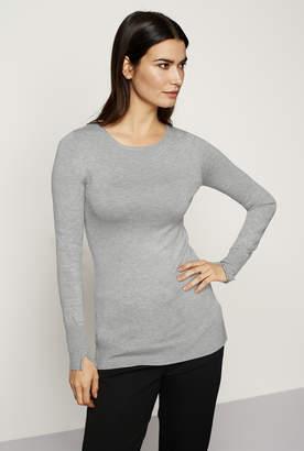 Long Tall Sally Crew Neck Sweater