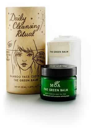 MOA Magic Organic Apothecary - Daily Cleansing Ritual