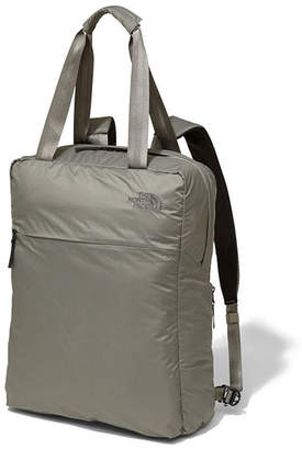 The North Face (ザ ノース フェイス) - The North Face Glam Tote