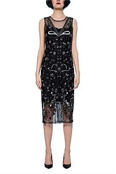 Trelise Cooper Shine Bright Dress