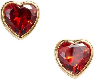 Kate Spade Romantic Rocks Stud Earrings