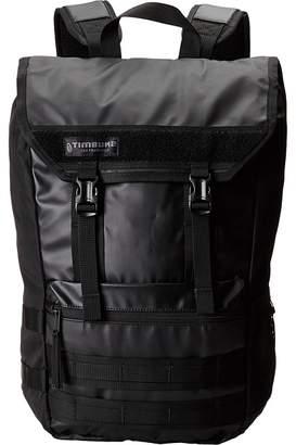 Timbuk2 Rogue Backpack Bags