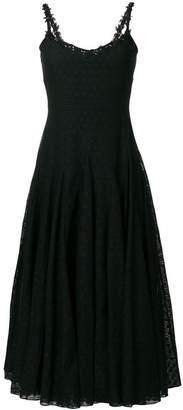 DAY Birger et Mikkelsen Noon By Noor Emma lace dress