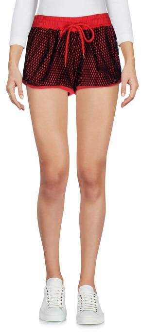 STK SUPERTOKYO Shorts