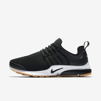 Nike Presto Women's Shoe