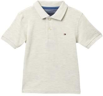 Tommy Hilfiger Polo Shirt (Little Boys)