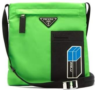 ebay prada sling bag man 0408e a4811 461a361f7bde0