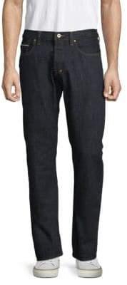 PRPS Dark Cotton Jeans