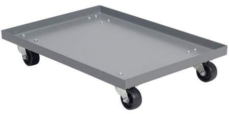 Akro-Mils 900 lb. Capacity Furniture Dolly