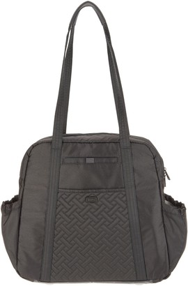 Lug RFID North/South Tote - Sprinter
