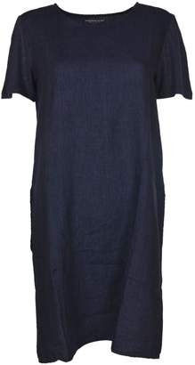 Majestic Filatures Classic Dress